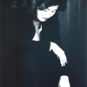 Daegu 2006