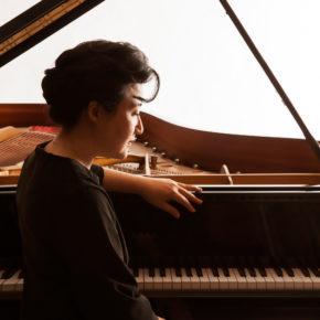 hieyonchoi-pianist 1
