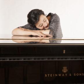 hieyonchoi-pianist10