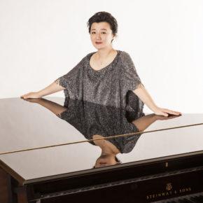 hieyonchoi-pianist11