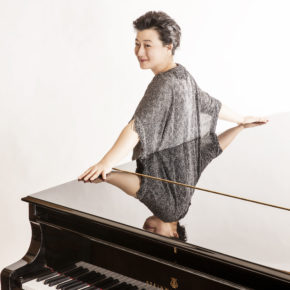 hieyonchoi-pianist12