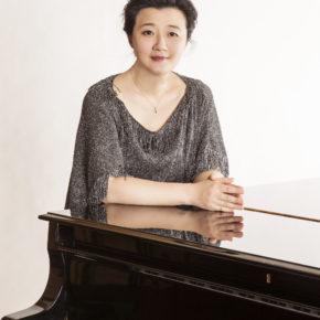hieyonchoi-pianist 13