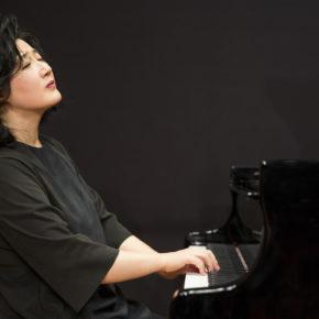 hieyonchoi-pianist 18