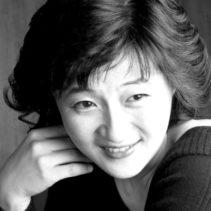 by Bon Sook Koo, Kumho 2005